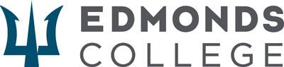 Logo for Edmonds College