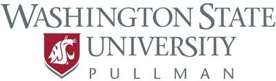 logo for WSU Pullman